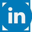 LinkedIn Ads